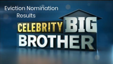 Celebrity Big Brother Eviction Nominees Revealed For February 11, 2018