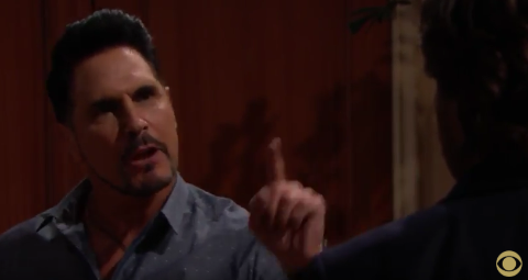 New 'Bold And The Beautiful' Storyline Teasers Revealed For March 6, 2018 Episode
