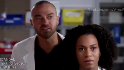 New 'Grey's Anatomy' Season 14, March 22, 2018 Episode Storyline Teasers Revealed By ABC