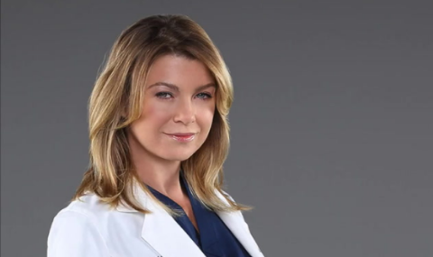 Grey's Anatomy Meredith Star Ellen Pompeo Revealed Possible Reason For Arizona & April Cut