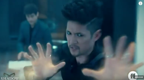 New Shadowhunters Season 3, March 27, 2018 Episode 2 Storyline Teasers Revealed By Freeform