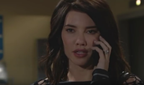 New 'Bold And The Beautiful' Storyline Teasers Revealed For March 26, 2018 Episode
