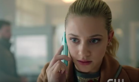 New Riverdale Season 2, March 28, 2018 Episode 17 Storyline Teasers Revealed By The CW