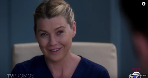 New Grey's Anatomy Season 14, March 29, 2018 Episode 17 Storyline Teasers Revealed By ABC