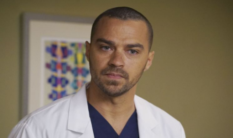 Grey's Anatomy Jackson Avery Star Jesse Williams Spoke Out About April & Arizona Cut