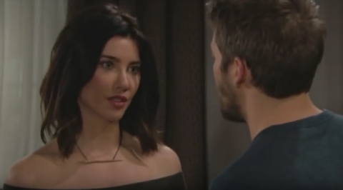 New 'Bold And The Beautiful' Storyline Teasers Revealed For April 6, 2018 Episode