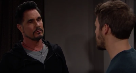 New 'Bold And The Beautiful' Storyline Teasers Revealed For April 10, 2018 Episode