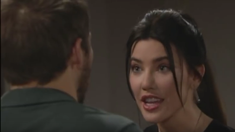 New 'Bold And The Beautiful' Storyline Teasers Revealed For April 18, 2018 Episode