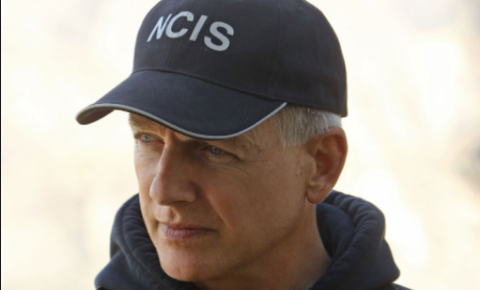 NCIS And Mark Harmon Aka Leroy Gibbs Just Received The Best News