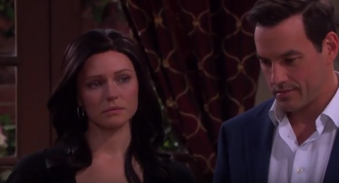 New 'Days Of Our Lives' Storyline Teasers Revealed For April 19, 2018 Episode