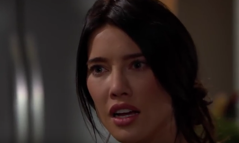 New 'Bold And The Beautiful' Storyline Teasers Revealed For May 3, 2018 Episode