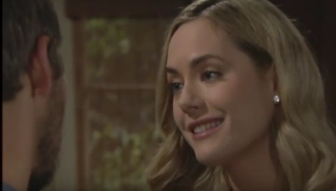 New 'Bold And The Beautiful' Storyline Teasers Revealed For May 4, 2018 Episode