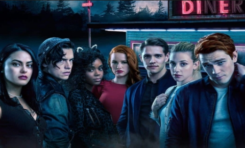 New 'Riverdale' Season 3 Premiere Date Finally Revealed By The CW