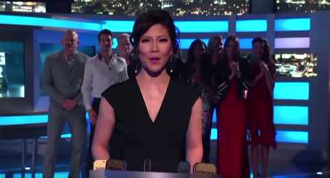 The CBS Big Brother World Recently Received More Exciting News From CBS