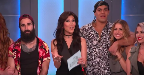 New Big Brother Season 20 Premiere Date Finally Revealed By CBS