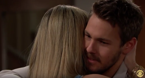 New 'Bold And The Beautiful' Storyline Teasers Revealed For May 24, 2018 Episode
