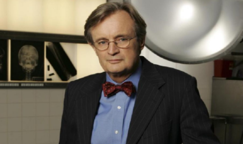 Important NCIS Season 16 Details Concerning Donald 'Ducky' Mallard Character