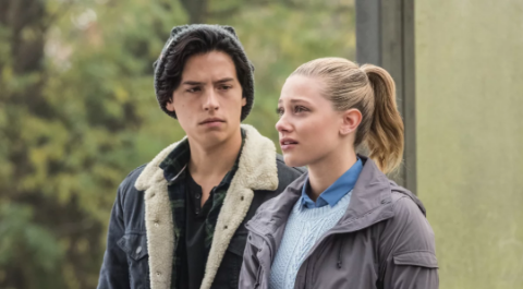 New Riverdale Season 3 Possible Jughead & Betty Teasers Revealed By Cole Sprouse & Lili Reinhart