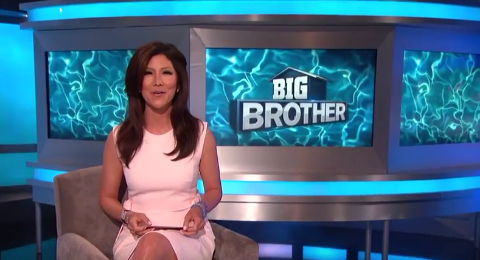 New Big Brother Season 20 Cast Reveal Date Announced By CBS