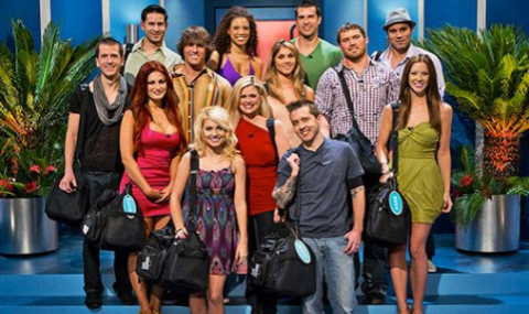 All The Former Big Brother Houseguest Teams Officially Revealed for Next Amazing Race Season 31