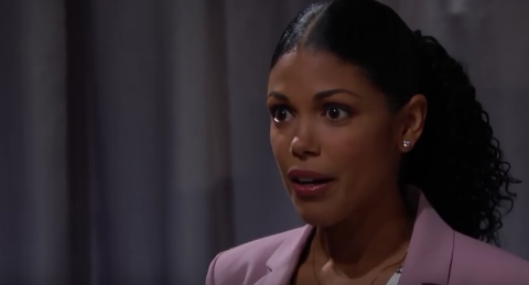 New 'Bold And The Beautiful' Storyline Teasers Revealed For June 19, 2018 Episode