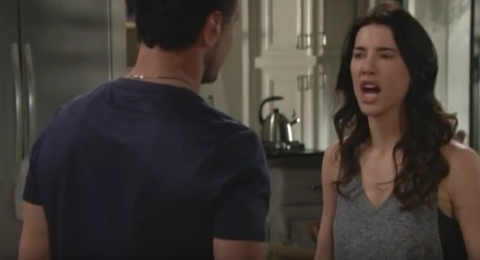 New 'Bold And The Beautiful' Storyline Teasers Revealed For June 21, 2018 Episode