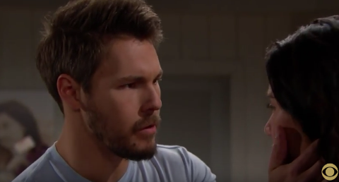 New 'Bold And The Beautiful' Storyline Teasers Revealed For June 25, 2018 Episode
