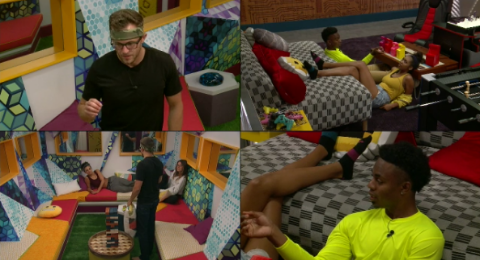 Important Big Brother 20 Live Feed Updates For June 30, 2018 Revealed