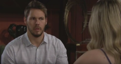 New 'Bold And The Beautiful' Storyline Teasers Revealed For July 5, 2018 Episode