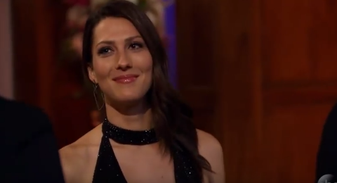 New Bachelorette 2018, July 23rd Episode 9 Spoiler Teasers Revealed By ABC