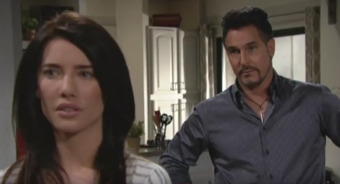 New 'Bold And The Beautiful' Spoiler Teasers Revealed For July 20, 2018 Episode