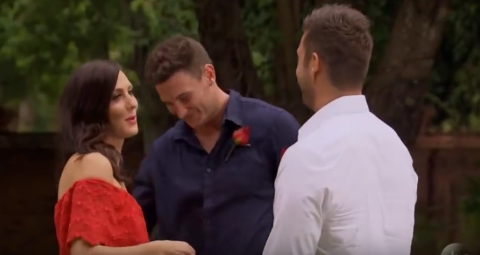 New Bachelorette 2018, July 30th Episode 10 Spoiler Teasers Revealed By ABC