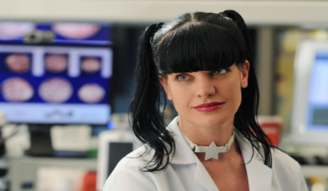 New NCIS Season 16 Abby Sciuto Replacement Revealed