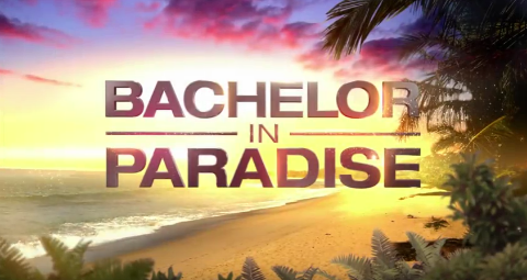New Bachelor In Paradise 2018 Is Bringing On Another High Profile Male For Action