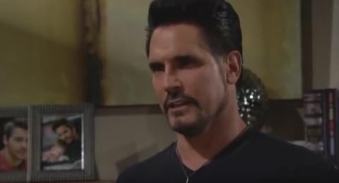 New 'Bold And The Beautiful' Spoiler Teasers Revealed For August 9, 2018 Episode