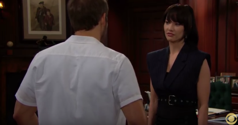 New 'Bold And The Beautiful' Spoiler Teasers Revealed For August 10, 2018 Episode