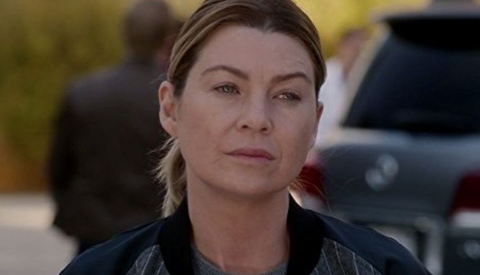 New Grey's Anatomy Season 15 Major Meredith Grey Storyline Teaser And More Revealed