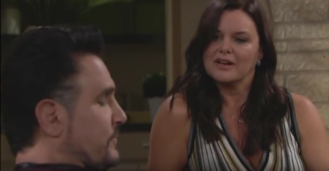 New 'Bold And The Beautiful' Spoiler Teasers Revealed For August 14, 2018 Episode