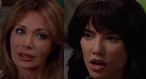 New 'Bold And The Beautiful' Spoiler Teasers Revealed For August 17, 2018 Episode