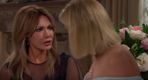 New 'Bold And The Beautiful' Spoiler Teasers Revealed For August 21, 2018 Episode