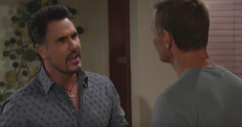 New 'Bold And The Beautiful' Spoiler Teasers Revealed For August 28, 2018 Episode