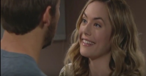 New 'Bold And The Beautiful' Spoiler Teasers Revealed For August 29, 2018 Episode