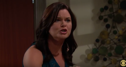 New 'Bold And The Beautiful' Spoiler Teasers Revealed For August 31, 2018 Episode