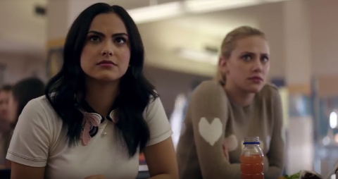 New 'Riverdale' Season 3 To Deliver Important And Major Surprises With One Of The Characters