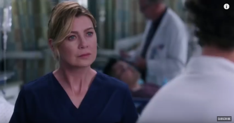 New 'Grey's Anatomy' Season 15 Premiere Episodes 1 And 2 Spoiler Teasers Revealed By ABC
