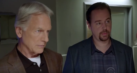 New NCIS Season 16 To Feature Very Significant Changes With The NCIS Team