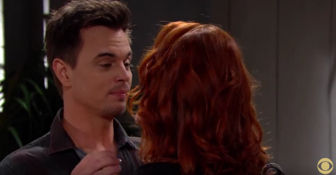 'Bold And The Beautiful' Is Bringing On A Couple Of Interesting Guest Characters In October 2018