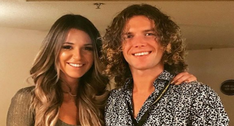 Big Brother Season 20 Tyler Crispen & Angela Rummans Revealed Very Interesting News About Their Relationship
