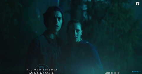 New 'Riverdale' Season 3, October 17, 2018 Episode 2 Spoiler Teasers Revealed By The CW