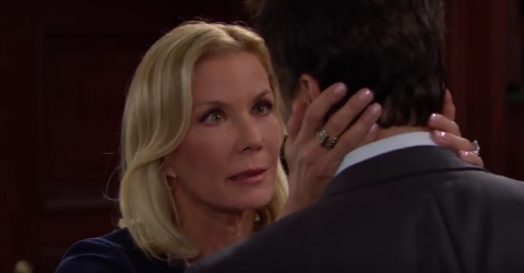 New 'Bold And The Beautiful' Spoiler Teasers Revealed For October 19, 2018 Episode